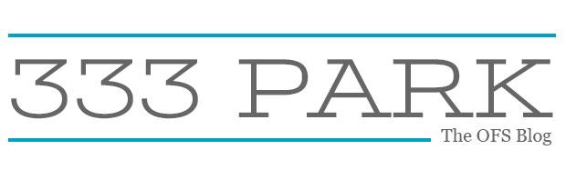 333 Park Logo