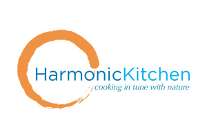 Featured Project Harmonic Kitchen